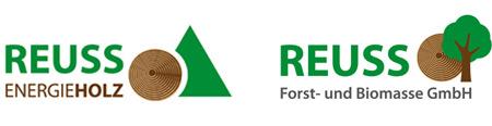 REUSS ENERGIEHOLZ GmbH
